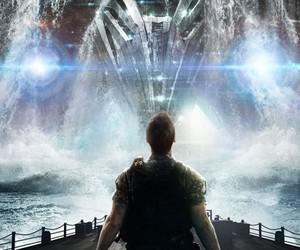 Battle Ship Super Bowl Trailer