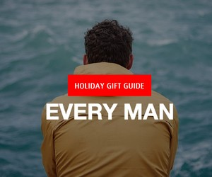 Gifts for Every Man on your list!