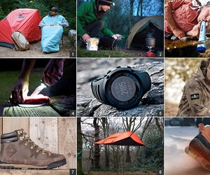Gift Ideas | The Outdoorsman