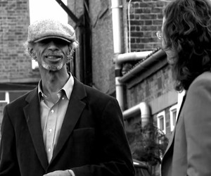Gil Scott-Heron: A Portrait + Tribute Mix