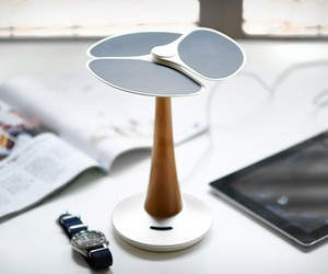 Gingko Solar Charger