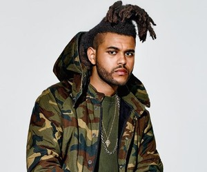 The Weeknd - Beauty Behind the Madness (Review)