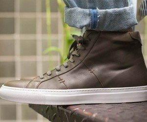 Greats Royale High