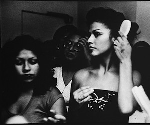 Los Angeles Lifestyle Photography from the 1970ies