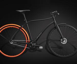 Hey Bicycles