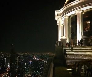 WHUDAT in Thailand 2014 / Hilton Sukhumvit Bangkok
