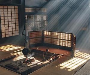 Hiro Goto photos of the versatility of japan
