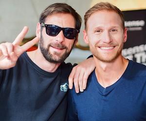10 questions to Benedikt Höwedes (SoccerWM Winner)