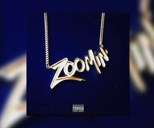 "Hitboy – ""Zoomin"" (Full EP Stream)"