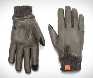 Honns Gloves