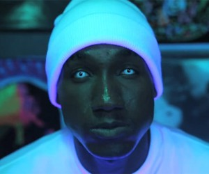 Hopsin - Ill Mind of Hopsin 5 (Official Video)