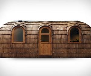 Iglucraft Cabin