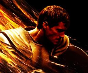 Immortals Trailer