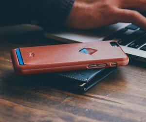Best iPhone 7 Cases Available