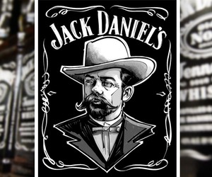 7 Facts About Jack Daniel You Didn't Know