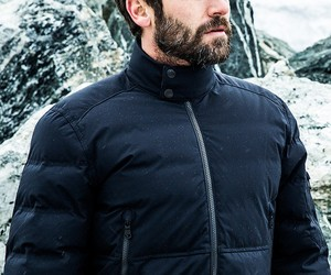 Best Down Jackets for Men