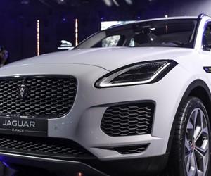 WHUDAT x Jaguar: Alle Farben live (Recap)