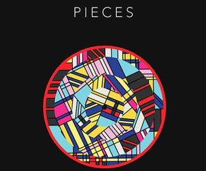 "Jared Evan – ""Pieces"" EP (ft. Chiddy Bang)"