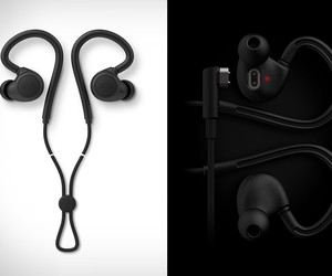 Jays M-Six Earphones