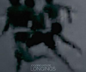 """Jogging House – """"Longings"""" (Free LoFi R'n'B Beats)"""