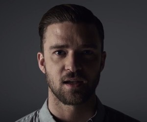 Justin Timberlake - Tunnel Vision (Video) [NSFW]