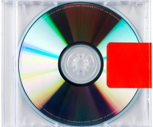 "Kanye West – ""Yeezus"" (Full Album Stream)"