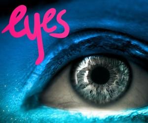Kaskade featuring Mindy Gledhill – Eyes