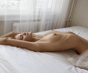 Monika Jablonczky by Koray Parlak