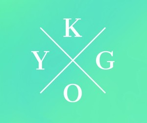 Watch: Kygo - Here for You (feat. Ella Henderson)