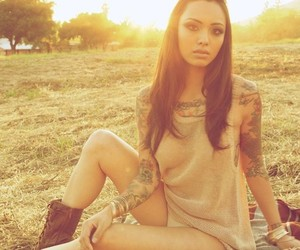 Levy Tran photographed by John Agcaoili