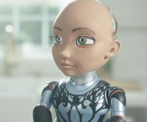 Hanson Robotics Debuts Little Sophia