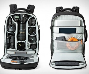 Lowepro Pro Runner II Series