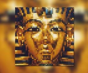 "Lupe Fiasco – ""Pharaoh Height 2/30"" (Mixtape)"