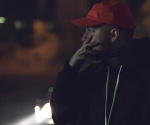 "Mac Miller ft. Miguel – ""Weekend"" (New Video)"