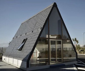 M.A.DI. - House for less than 30,000 euros