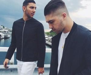 Listen: Majid Jordan – My Love ft. Drake