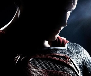 MAN OF STEEL - Official Trailer
