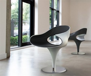 Chair - Maro Design
