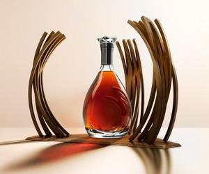 Martell Premier Voyage Cognac