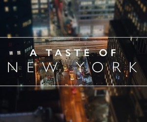 Timelapse video: New York City in time-lapse