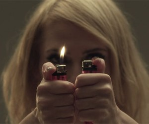 Metric – Youth Without Youth