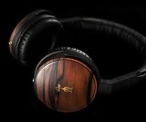 Meze 73 Classics Headphones
