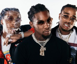 Migos Elevated Their Sound On Culture II