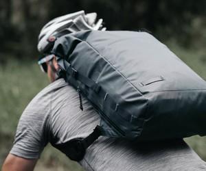 MiiR Commuter Backpack