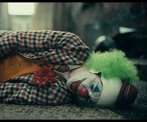 """""""Joker"""" Teaser Trailer"""