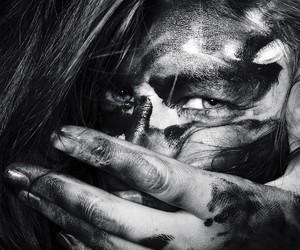 Nadia Wicker: Photographer