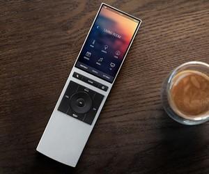 Neeo Smart Remote