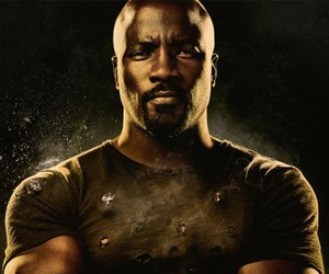 Trailer: Marvel's Luke Cage