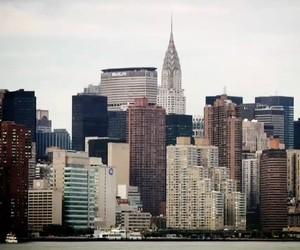 NYC Magic: SUPRA in the City Trailer (Clip)