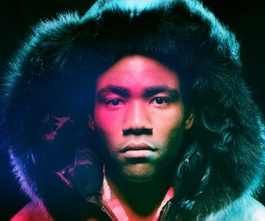Top Tens: The Best Childish Gambino Music Videos